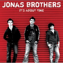 Year 3000 - Jonas Brother