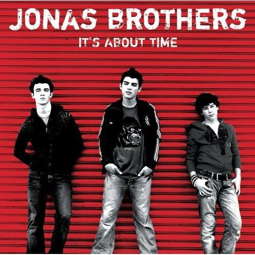 Year 3000 - Jonas Brother