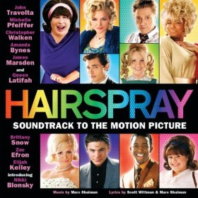 You Can't Stop The Beat - Hairspray