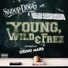 Young Wild & Free - Wiz Khalifa