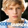 iYiYi - Cody Simpson