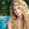 A Place In This World - Taylor Swift
