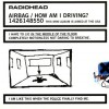 Airbag/How Am I Driving? - Radiohead