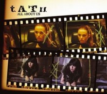 All About Us - T.A.T.U