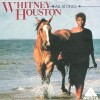 All At Once - Whitney Houston