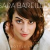 Bottle It Up - Sara Bareilles