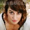 Bottle It Up - Sara Bareilles