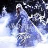 Boy and the Ghost - Tarja Turunen