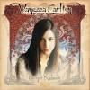Burden - Vanessa Carlton