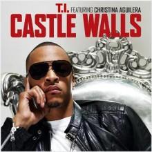 Castle Walls - T.I.