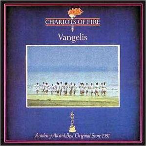 Chariots of Fire - Vangelis