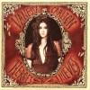 Fools Like Me - Vanessa Carlton