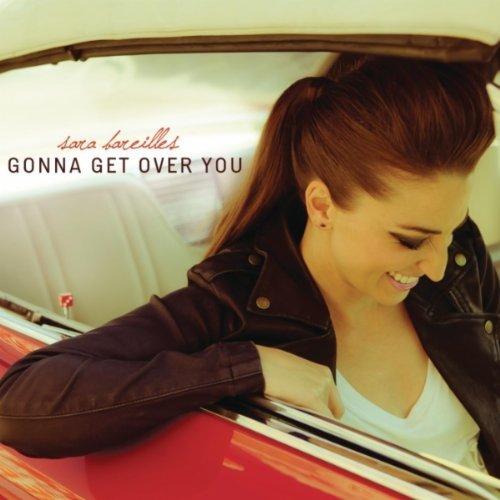Gonna Get Over You - Sara Bareilles