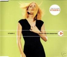Graduation - Vitamin C