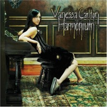 Half a Week Before the Winter - Vanessa Carlton