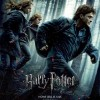Harry and Ginny - Alexandre Desplat