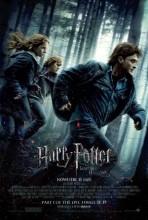 Harry and Ginny - Alexandre Desplat