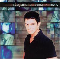 La Margarita Dijo No - Alejandro Sanz