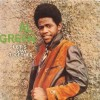 Let's Stay Together - Al Green