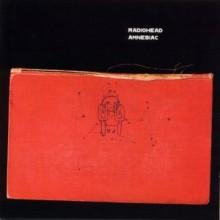 Like Spinning Plates - Radiohead