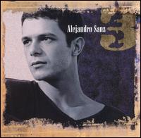 Lo Ves - Alejandro Sanz