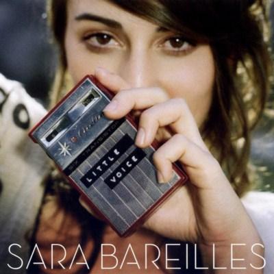 Love on the Rocks - Sara Bareilles