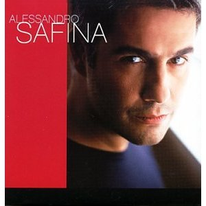 Luna - Alessandro Safina