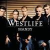 Mandy - Westlife
