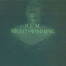 Nightswimming - R.E.M
