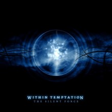 Pale - Within Temptation