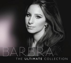 Papa, Can You Hear Me - Barbra Streisand
