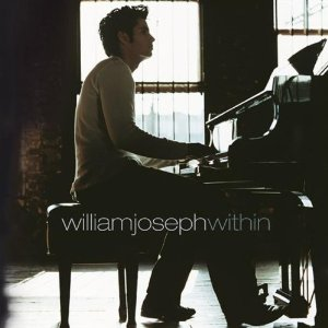 Piano Fantasy - William Joseph