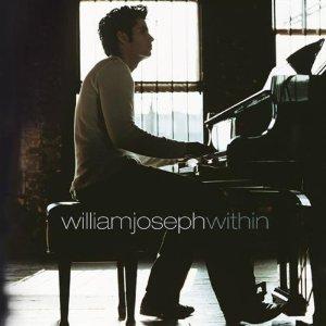 Piano Fantasy - William Joseph