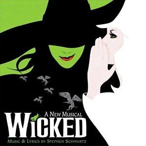 Popular - Wicked
