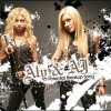 Potential Breakup Song - Aly & AJ