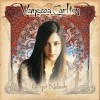 Red Ditty - Vanessa Carlton