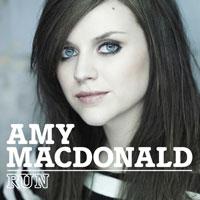Run - Amy Macdonald