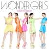 Saying I Love You - Wonder Girls