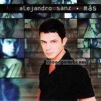 Si Hay Dios – Alejandro Sanz