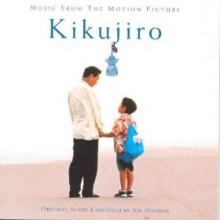 Summer - Joe Hisaishi