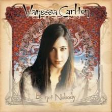 Superhero - Vanessa Carlton