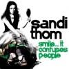 Superman - Sandi Thom