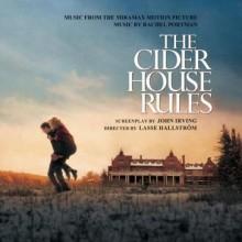 The Cider House Rules Main Title - Rachel Portman