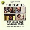 The Long and Winding Road - The Beatles