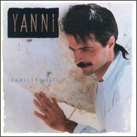 The Rain Must Fall - Yanni