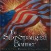 The Star-Spangled Banner - Vanessa Carlton