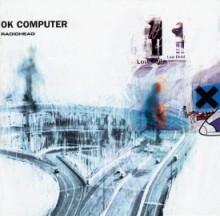 The Tourist - Radiohead