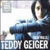 These Walls - Teddy Geiger