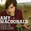 This Is Life - Amy Macdonald