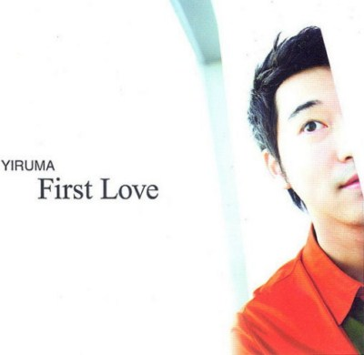 Time Forget - Yiruma
